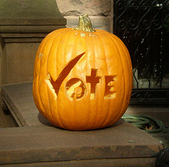 votepumpkin