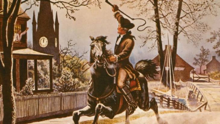 paul-revere-ride-collection-paul-revere-memorial-association-featured-3jpg