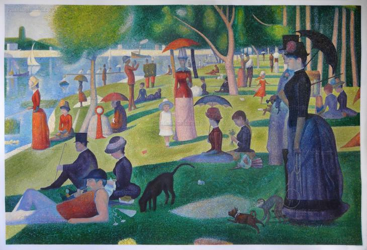 sunday-afternoon-island-la-grande-jatte-123_2780