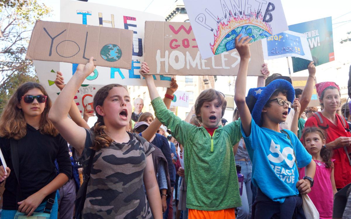 Climate-strike-1-1200x750