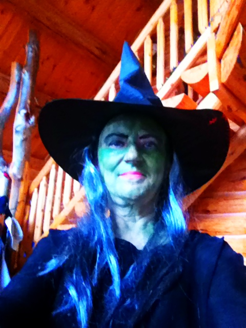wickedwitch3