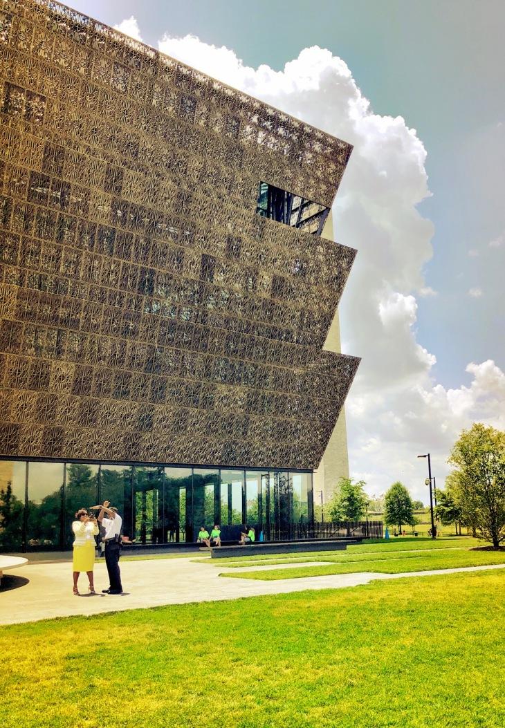 AfAm Museum