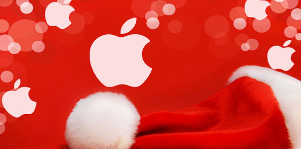 apple_itunes_store_apps_for_Christmas