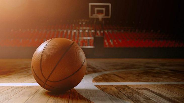 Basketball-iStock